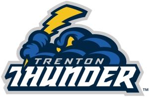 Thunder Primary